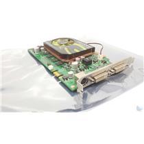 EVGA NVIDIA GeForce 9400GT Video Card G96 1GB DDR2 PCI-E 2X DVI