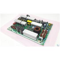 "Samsung LN-S4692D 46"" LCD TV Power Supply Board BN41-00542A"