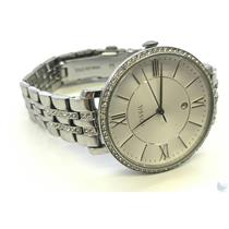 Fossil ES3545 3ATM Stainless Steel Women's Watch