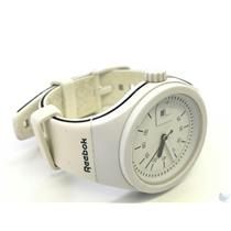 Reebok RC-IGH-G3 PWIW-WB 5 ATM Stainless Steel Case Back Watch From L & F