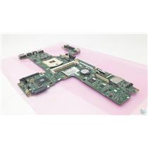 HP ProBook 6450b Intel Laptop Motherboard 613295-001 6050A2326601 GREEN