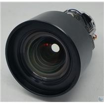 NEC NP07ZL Powered Zoom & Shift Lens f=19.3-25.8mm F1.8-2.3