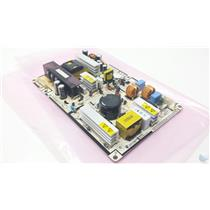 "Samsung LS32BHLNB/XAA 32"" LCD TV Power Supply Board BN44-00153B"