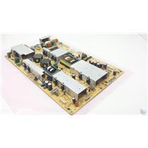 "Sharp LC-60E77UN 60"" LCD TV Power Supply Board DPS-343AP RDENCA369WJQZ"