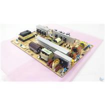 """Sanyo DP52440 52"""" LCD TV Power Supply Board 1AV4U20C49000 FSP270-3PS01"""