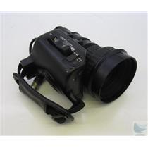 Fujinon Th16x5.5BRMU Broadcast Zoom TV Lens