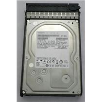 Hitachi HUA723030ALA640 3TB 0F15328 3TB 7.2K RPM 64MB Cache SATA III MRK6L0