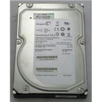 HP 658429-001 3TB 7.2K Seagate ST33000650SS SAS Drive 9SM260-075