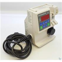 Kangaroo 324 Feeding Pump Veterinarian Pets Peristaltic Pump System FOR PARTS