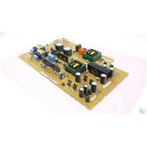 """Philips 37PF9431D/37 37"""" LCD TV Power Supply Board 3104-313-60822 3104-328-47531"""