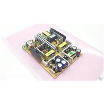 "Polaroid FLM3232 32"" LCD TV Power Supply Board 846-240-H3CZZS"
