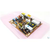 "Samsung LN-T3242H 32"" LCD TV Power Supply Board BN44-00155A"