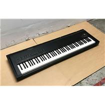 Korg SG-1D Sampling Grand Piano Digital Keyboard TESTED & WORKING