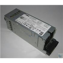Dell N870P-S0 R750 Switching Server PSU Power Supply Module