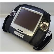 Matco Tools Interceptor 5 Handset & VCI Scope Scan Diagnostic System OBD 2 II