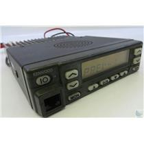 Kenwood TK-760HG-1 148-174 MHz VHF FM Transceiver WORKING