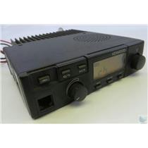 Kenwood TK-705D 2 Meter VHF FM Radio Transceiver WORKING