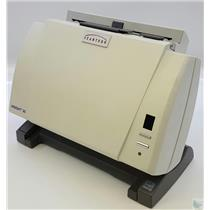 Scantron iNSIGHT 20 OMR Optical Mark Reader Document Scanner