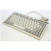 Videonics Titlemaker 3000 Keyboard