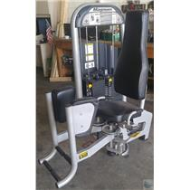 Magnum Fitness Systems E-Series Abductor Exercise Machine 290 Lbs. Weight Stack
