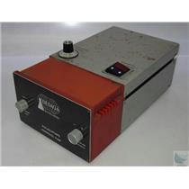 Desaga 6-Line Peristaltic Pump Motor - TESTED & WORKING