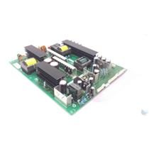 "Sharp LC-45GD7U 45"" LCD TV Power Supply Board RDENCA142WJQZ MPF3912 PCPF0099"