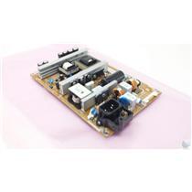 "Samsung LN32C530F1F 32"" LCD TV Power Supply Board BN44-00339B P3237F1_AHS"