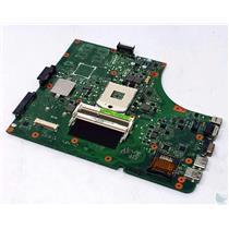 Asus R53E Intel Laptop Motherboard 69N0KAM13D02 60-N3CMB1300-D02