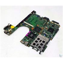 HP Compaq 8510p Laptop Motherboard 452218-001 w/ Intel Core SLA5R 82801HEM