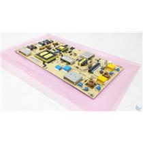 "Toshiba 32SL400U 32"" LED LCD TV Power Suppy Board PK101V1900I N102A001L"