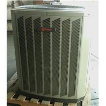 Trane Model No. 2TWB3060A1000CA Phase 1 Heat Pump - UNTESTED