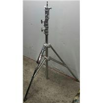 Avenger by Manfrotto A110 Lighting Stand Tested Full Extension Works Great!