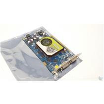 BFG Nvidia GeForce 7950GT PCI-e Video Card BFGR7950256GTOCE S-Video DVI