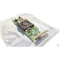 Dell ATI Radeon HD3450 PCI-e Video Card F343F 0F343F HDMI DVI