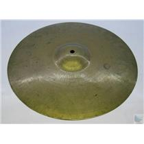 "Zildjian C2 AVEDIS Genuine 14"" Turkish Cymbal"