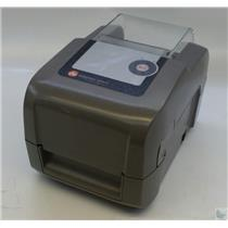 Datamax o'neil E-Class Mark III Thermal Label Printer E-4204B - Tested Working