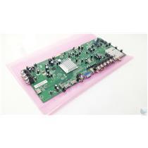 "Vizio VU32L HDTV10A 32"" LCD TV Main Board 0171-2272-2633 3632-0522-0150"