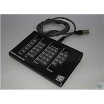 ETC Electronic Theater Controls RFU LSLC-141-RFU-EXPN Remote Focus Unit