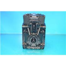 AC Compressor York 209-210 (One Year Warranty) Reman 57030