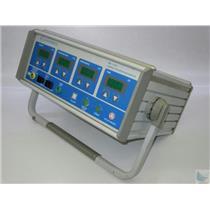 Irvine Biomedical IBI-1500T Cardiac Ablation Generator