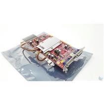 MSI ATI Radeon HD 2600 Pro PCI-e Video Card RX2600PRO DVI S-Video