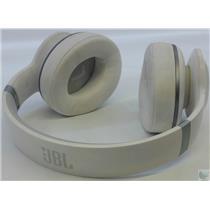 JBL Everest Elite 700 NXTGen Noise-Canceling Bluetooth Around-Ear Headphones