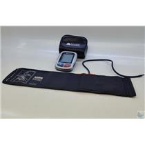 "Mabis 04-595-001 KD-595 Blood Pressure Meter and Adult Cuff 30-42cm 11.8""~16.5"""