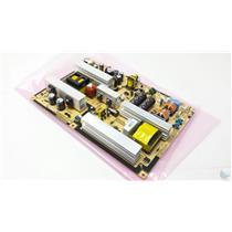 "Samsung LS40BPPNB/XAA 40"" LCD TV Power Supply Board BN44-00176A"