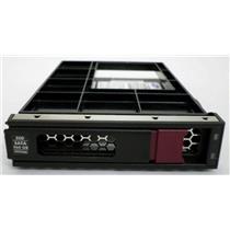 "HP 960GB SSD 2.5"" 6Gbps SATA 756600-001 MK0960GECQK 797546-001 MZ-7WD960T"