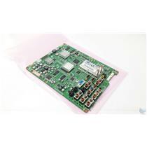 """Samsung LN-T4661F 46"""" LCD TV Main Board BN41-00957A BN97-01835L"""