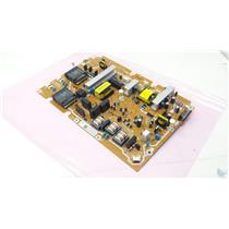 "Panasonic TC-32LX1 32"" LCD TV Power Supply Board N0AE3FJ00001 PSC10281D"