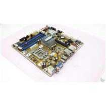 HP P6000 IPIBL-LB Rev 1.01 Intel LGA775 Desktop Motherboard 492774-001