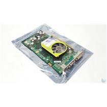Dell Nvidia GeForce 6800 256MB DDR2 PCI-E Video Card M7803