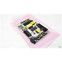 "Hisense 50H8C 50"" LED LCD TV Power Supply Board RSAG7.820.6672/ROH"